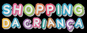 Marca do Shopping da Criança
